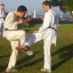 תמונות ממחנה אימונים בוגרים 2012 (79)