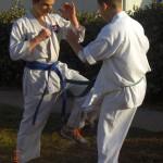 תמונות ממחנה אימונים בוגרים 2012 (78)