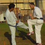 תמונות ממחנה אימונים בוגרים 2012 (77)
