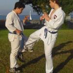תמונות ממחנה אימונים בוגרים 2012 (76)