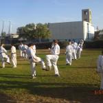 תמונות ממחנה אימונים בוגרים 2012 (75)