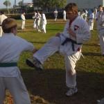 תמונות ממחנה אימונים בוגרים 2012 (74)