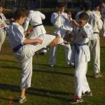 תמונות ממחנה אימונים בוגרים 2012 (73)