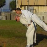 תמונות ממחנה אימונים בוגרים 2012 (72)