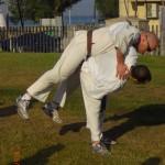 תמונות ממחנה אימונים בוגרים 2012 (71)