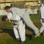 תמונות ממחנה אימונים בוגרים 2012 (70)