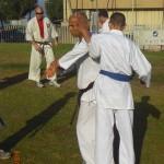 תמונות ממחנה אימונים בוגרים 2012 (69)