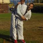 תמונות ממחנה אימונים בוגרים 2012 (68)