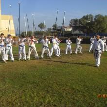 תמונות ממחנה אימונים בוגרים 2012 (67)
