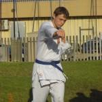 תמונות ממחנה אימונים בוגרים 2012 (66)