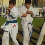 תמונות ממחנה אימונים בוגרים 2012 (65)