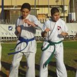 תמונות ממחנה אימונים בוגרים 2012 (64)