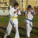 תמונות ממחנה אימונים בוגרים 2012 (63)