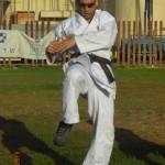 תמונות ממחנה אימונים בוגרים 2012 (62)