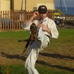 תמונות ממחנה אימונים בוגרים 2012 (61)