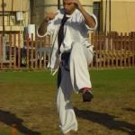 תמונות ממחנה אימונים בוגרים 2012 (60)