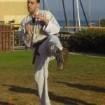 תמונות ממחנה אימונים בוגרים 2012 (59)