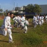 תמונות ממחנה אימונים בוגרים 2012 (58)