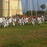 תמונות ממחנה אימונים בוגרים 2012 (57)