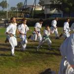 תמונות ממחנה אימונים בוגרים 2012 (56)