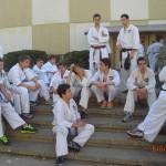 תמונות ממחנה אימונים בוגרים 2012 (55)