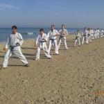 תמונות ממחנה אימונים בוגרים 2012 (54)