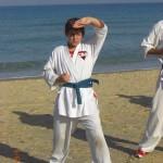 תמונות ממחנה אימונים בוגרים 2012 (53)
