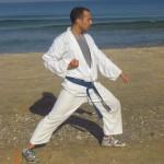 תמונות ממחנה אימונים בוגרים 2012 (50)
