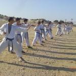 תמונות ממחנה אימונים בוגרים 2012 (49)