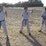 תמונות ממחנה אימונים בוגרים 2012 (48)