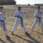 תמונות ממחנה אימונים בוגרים 2012 (47)