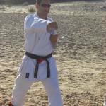 תמונות ממחנה אימונים בוגרים 2012 (46)