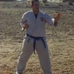 תמונות ממחנה אימונים בוגרים 2012 (45)