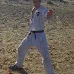 תמונות ממחנה אימונים בוגרים 2012 (42)