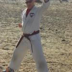 תמונות ממחנה אימונים בוגרים 2012 (41)