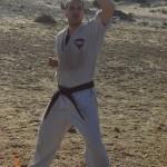 תמונות ממחנה אימונים בוגרים 2012 (39)