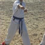 תמונות ממחנה אימונים בוגרים 2012 (38)
