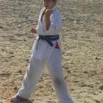 תמונות ממחנה אימונים בוגרים 2012 (37)