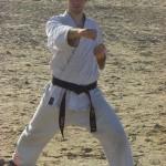 תמונות ממחנה אימונים בוגרים 2012 (36)