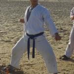 תמונות ממחנה אימונים בוגרים 2012 (35)