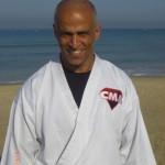 תמונות ממחנה אימונים בוגרים 2012 (34)