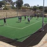 תמונות ממחנה אימונים בוגרים 2012 (33)