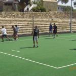 תמונות ממחנה אימונים בוגרים 2012 (32)