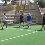 תמונות ממחנה אימונים בוגרים 2012 (30)