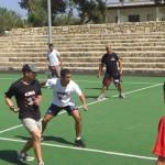 תמונות ממחנה אימונים בוגרים 2012 (28)