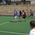 תמונות ממחנה אימונים בוגרים 2012 (27)