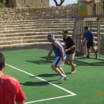 תמונות ממחנה אימונים בוגרים 2012 (26)