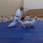 תמונות ממחנה אימונים בוגרים 2012 (25)
