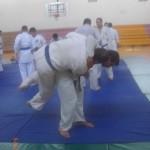 תמונות ממחנה אימונים בוגרים 2012 (24)