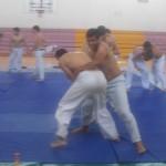 תמונות ממחנה אימונים בוגרים 2012 (23)